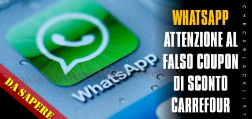 carrefour-coupon-whatsapp