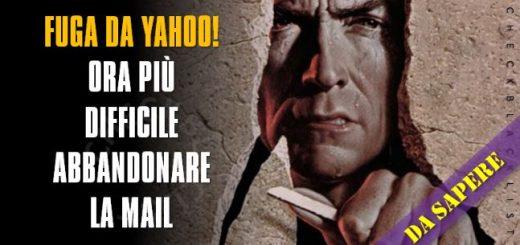 fuga-yahoo-mail