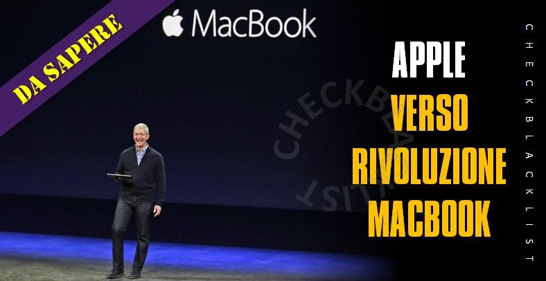 macbook-apple-rivoluzione