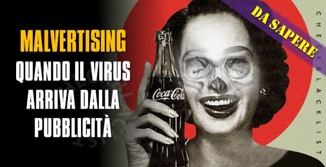 malvertising-virus