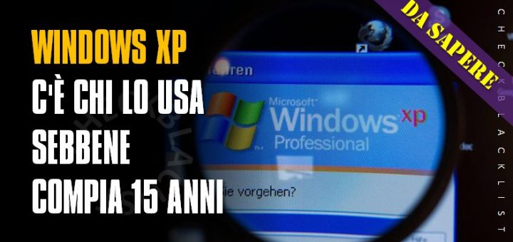 xp-windows-15-anni