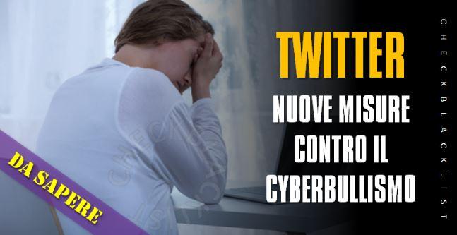 cyberbullismo-twitter