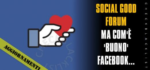 forum-social-good