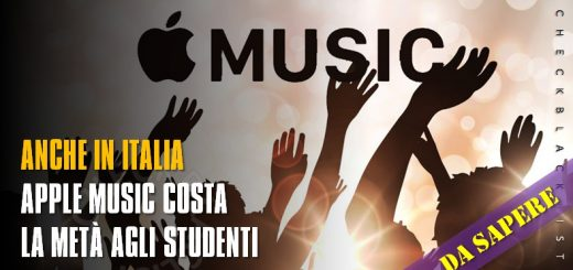 apple-music-studenti