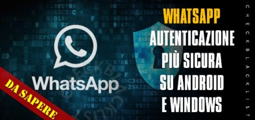 autenticazione-whatsapp