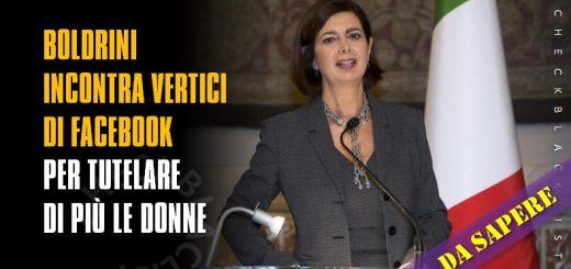 boldrini-vertici-facebook