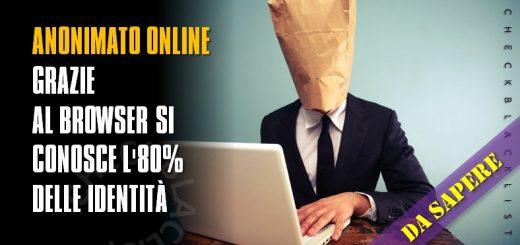 browser-online-visita