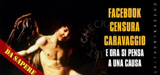 caravaggio-censura
