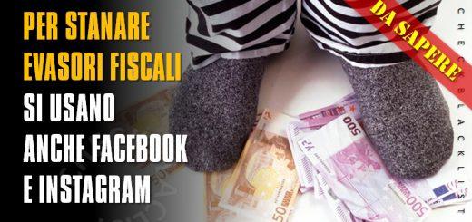 evasori-stanare-facebook-instagram