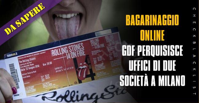 gdf-bagarinaggio-online