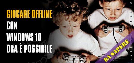 giocare-offline