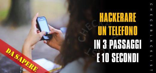 hackerare-telefono