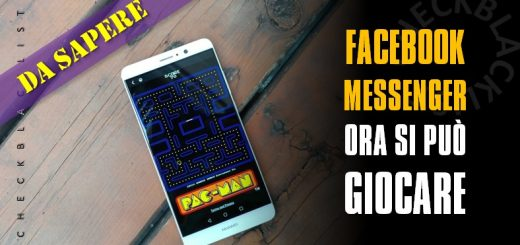 messenger-facebook-giocare