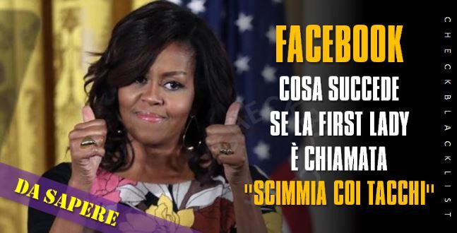 michelle-obama-tacchi