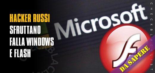 microsoft-flash-russi