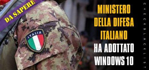 ministero-difesa-windows10