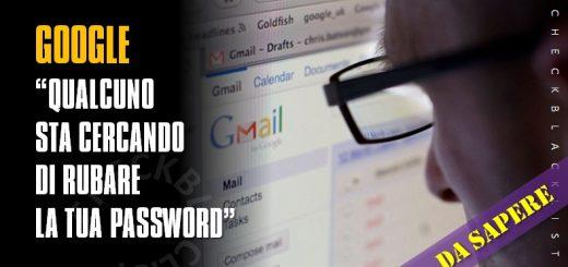 password-google