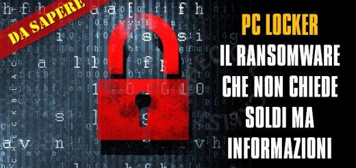 pc-locker-informazioni