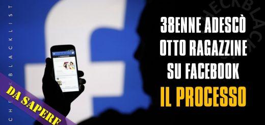 ragazzine-facebook-processo