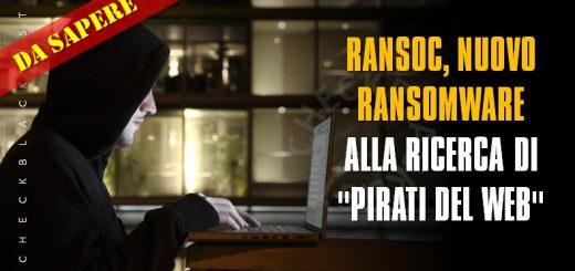 ransoc-pirati