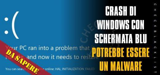 schermata-blu-windows