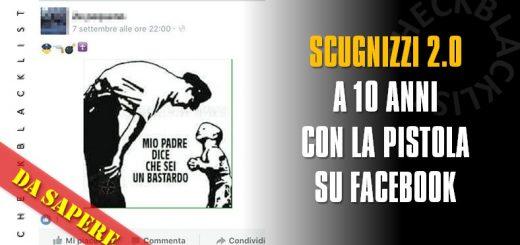 scugnizzi-napoli-facebook