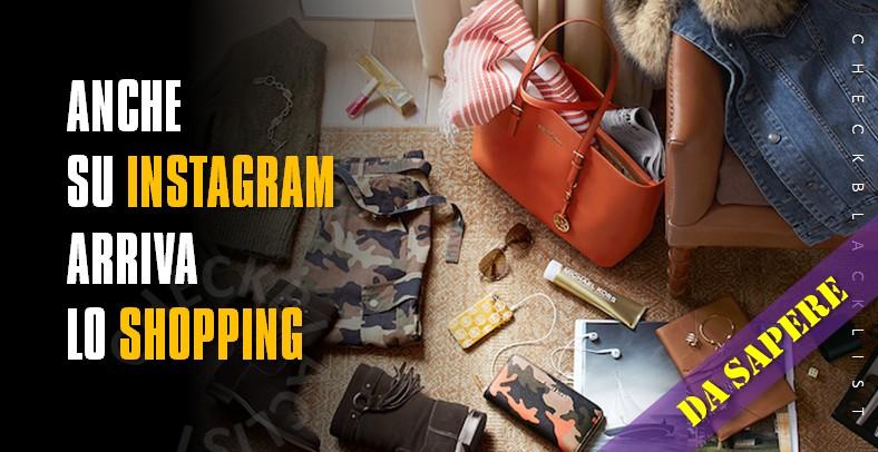 shopping-instagram