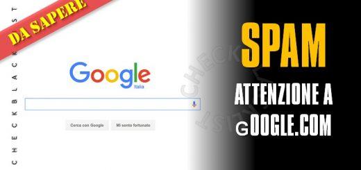 spam-google-com