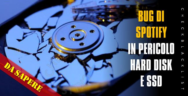 spotify-bug-hard-disk-ssd