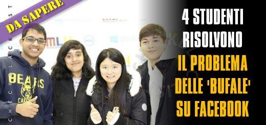 studenti-bufale-facebook