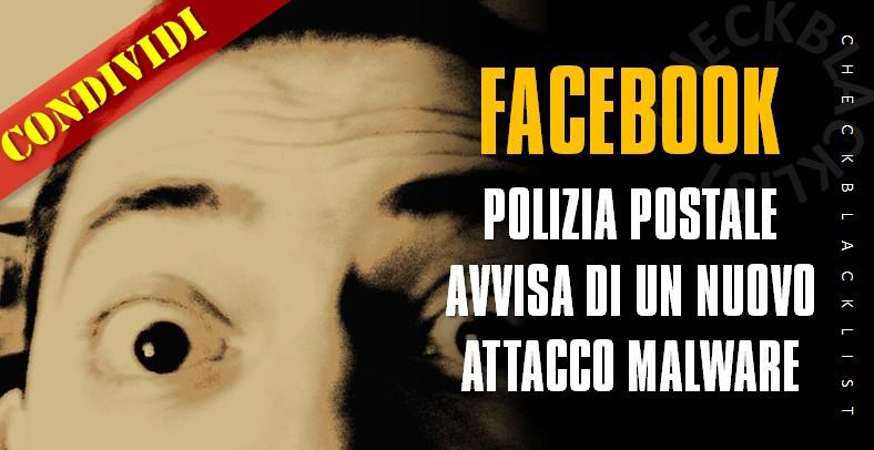 attacco-malware-polizia