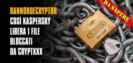 kaspersky-decriptatore