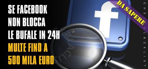 multe-facebook-bufale