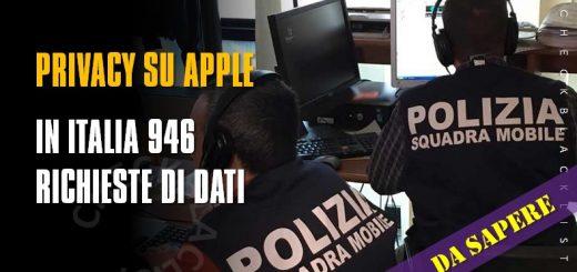 privacy-apple-italia