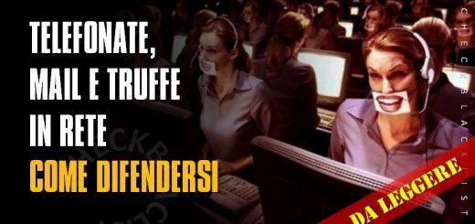 telefonate-mail-truffe