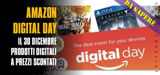 amazon-digital-day