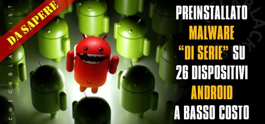 android-serie