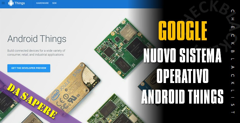 android-things