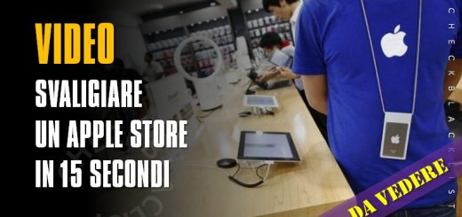 apple-store-video-svaligiare