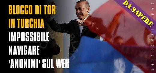 blocco-tor-turchia