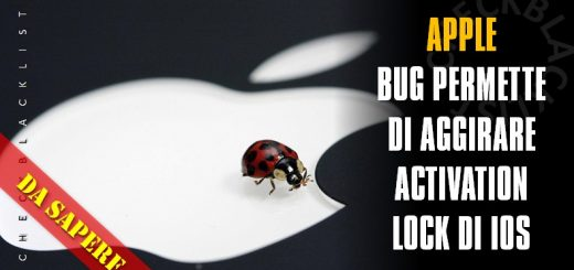 bug-ios-apple