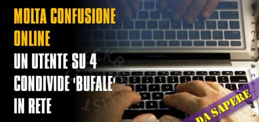 confusione-utente-bufale