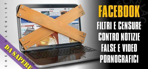 filtri-censure-notizie