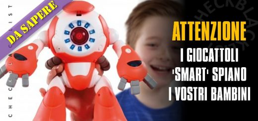 giocattoli-smart-bambini