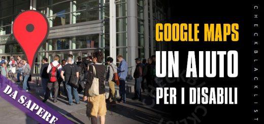 google-maps-disabili