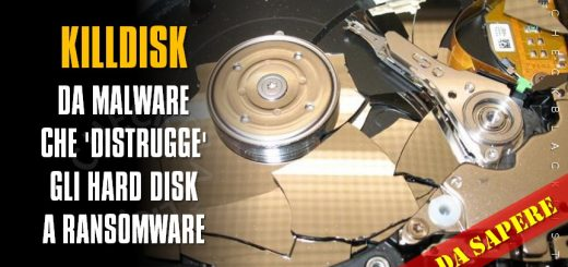 killdisk-disk-ransomware