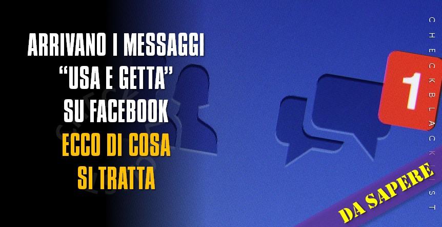 messaggi-usa-getta
