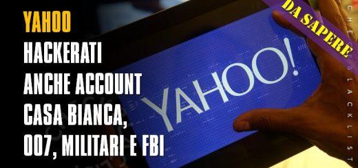 militari-fbi-account