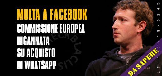 multa-facebook-acquisto-whatsapp