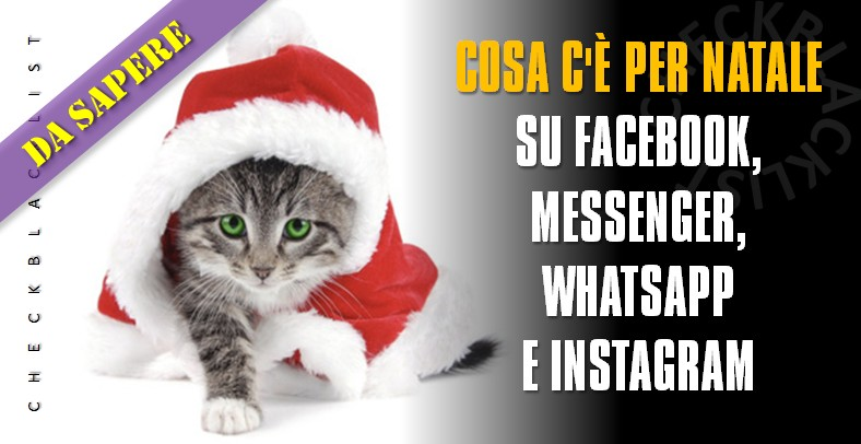 natale-novita-facebook